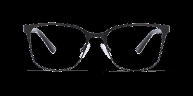 Gafas oftálmicas mujer DORIS negro