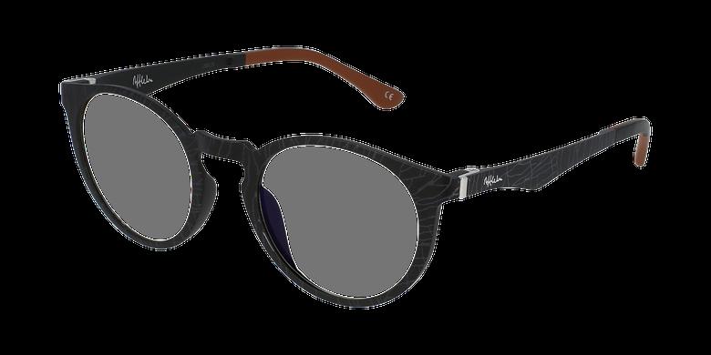 Lunettes de vue MAGIC 35 BLUEBLOCK noir
