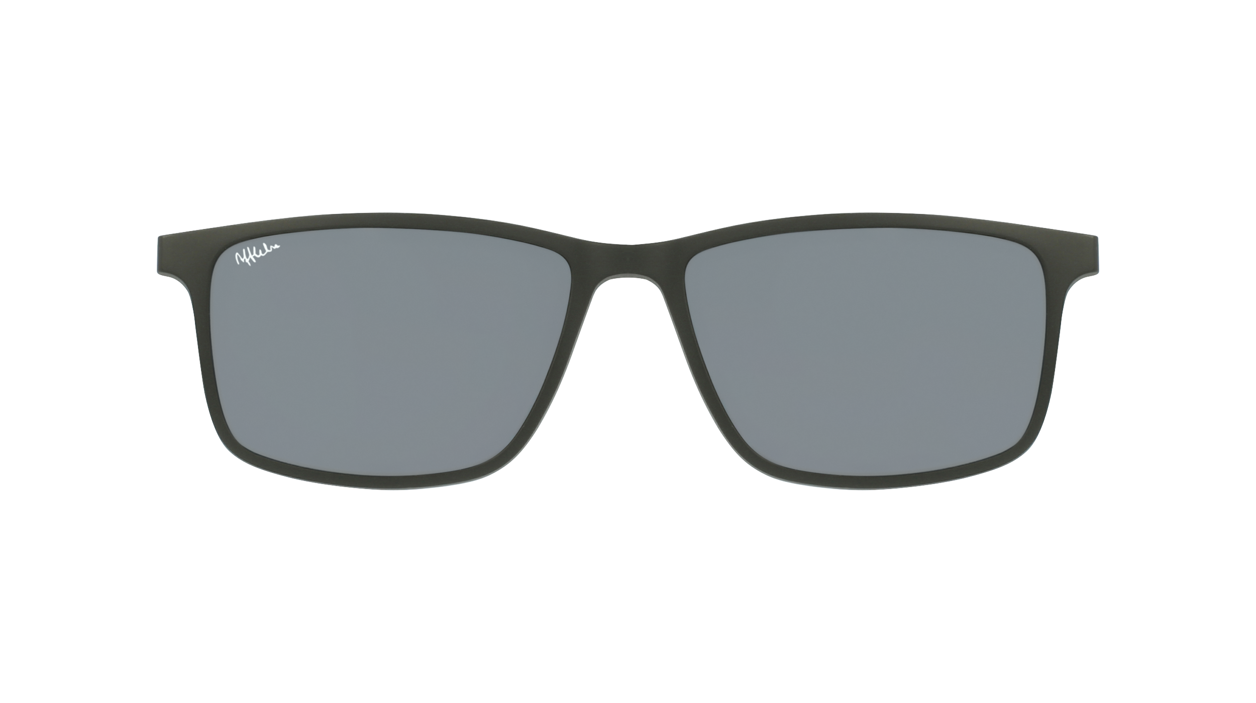 afflelou/france/products/smart_clip/clips_glasses/07630036457009.png