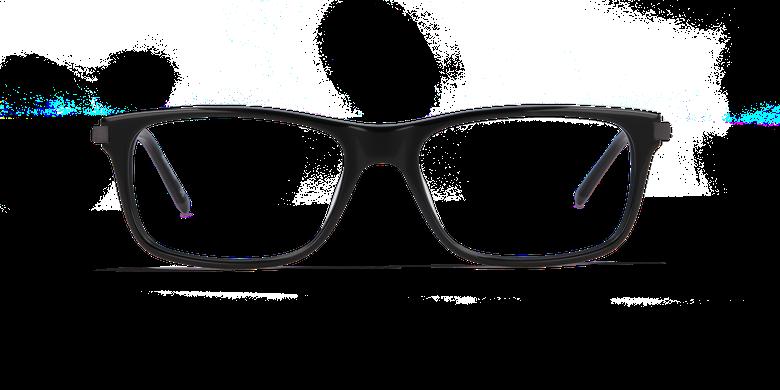 Lunettes de vue homme ORSAY noir