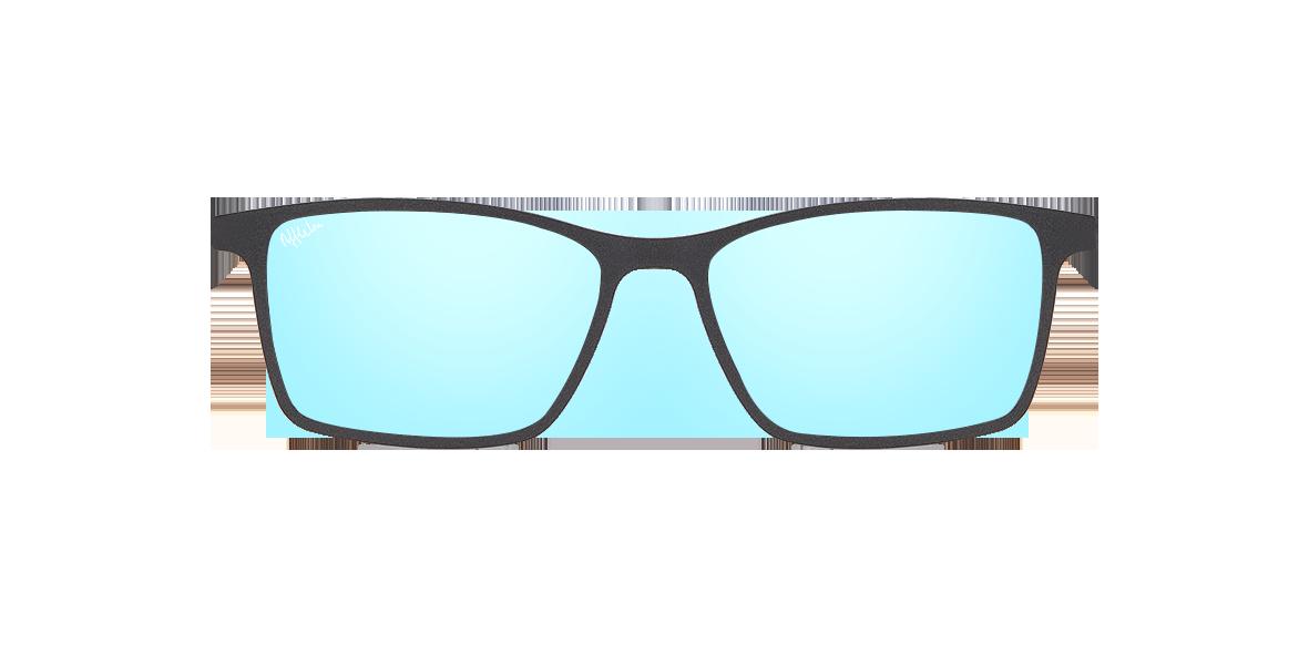 afflelou/france/products/smart_clip/clips_glasses/TMK19PR_BK01_LS10.png