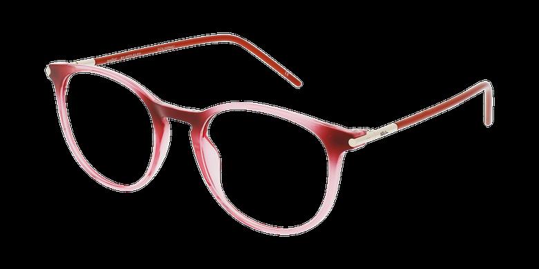 Lunettes de vue femme MAGIC 86 rose