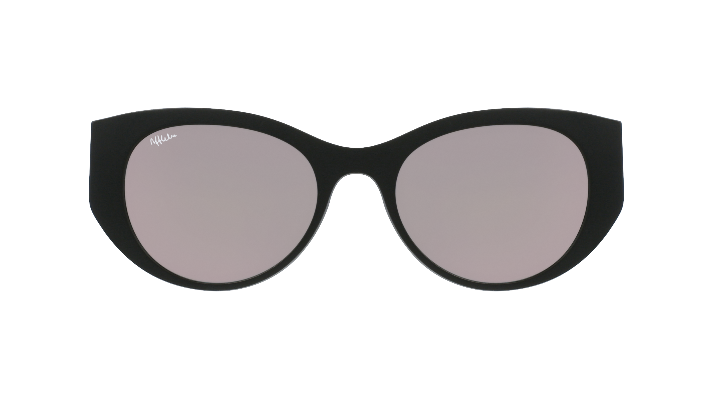 afflelou/france/products/smart_clip/clips_glasses/07630036458983.png