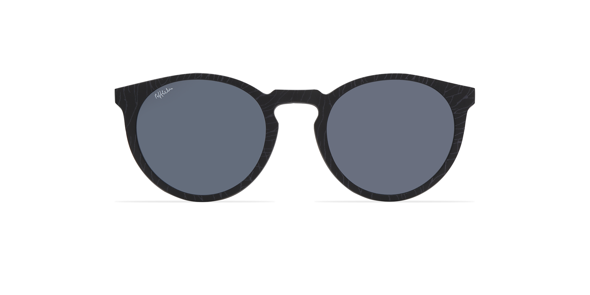 afflelou/france/products/smart_clip/clips_glasses/TMK35SUBK014820.png