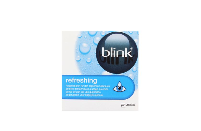 Blink Contacts 20x0,35ml - danio.store.product.image_view_face