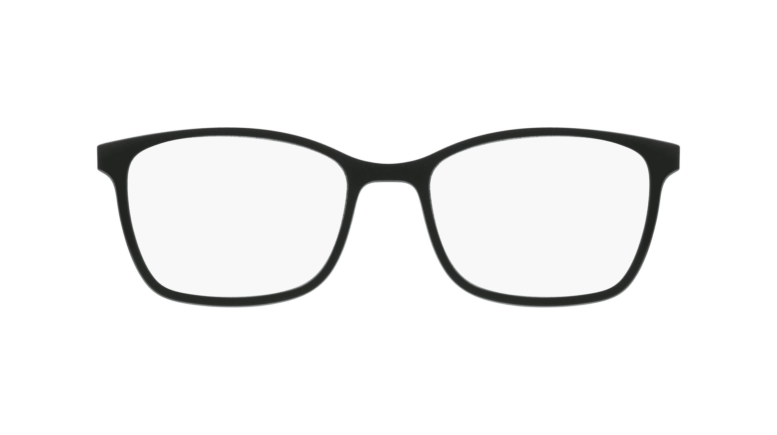 afflelou/france/products/smart_clip/clips_glasses/07630036459003.png