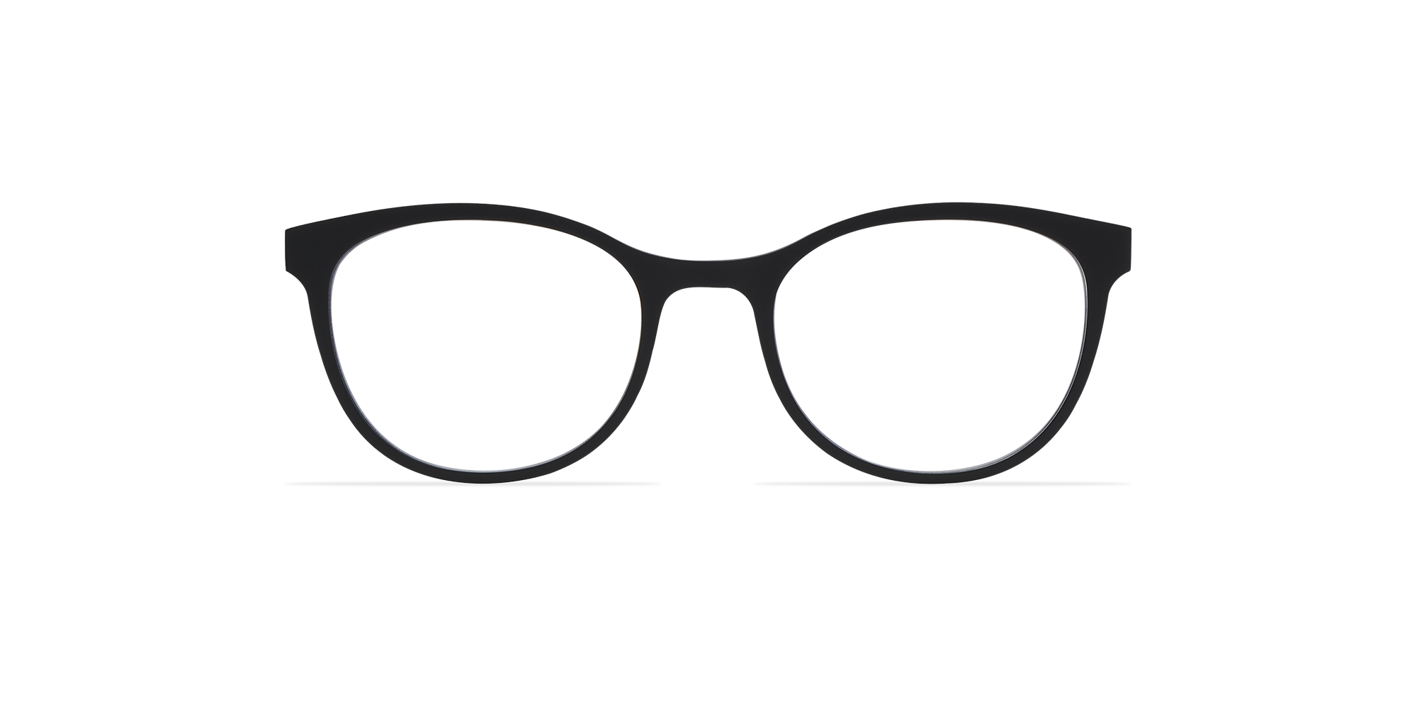 afflelou/france/products/smart_clip/clips_glasses/TMK45N2BK014818.png