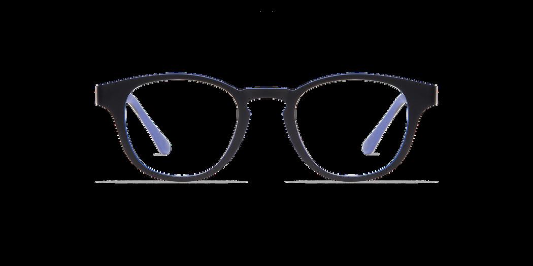 Lunettes de vue homme SMART 3 bleu