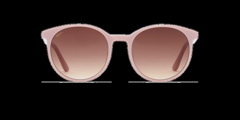 Óculos de sol senhora JASMINE SAF rosa