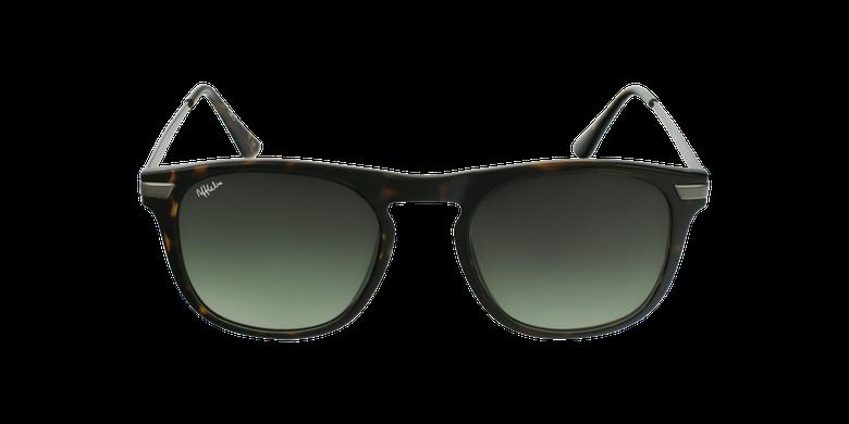 Óculos de sol homem BENALI TO tartaruga