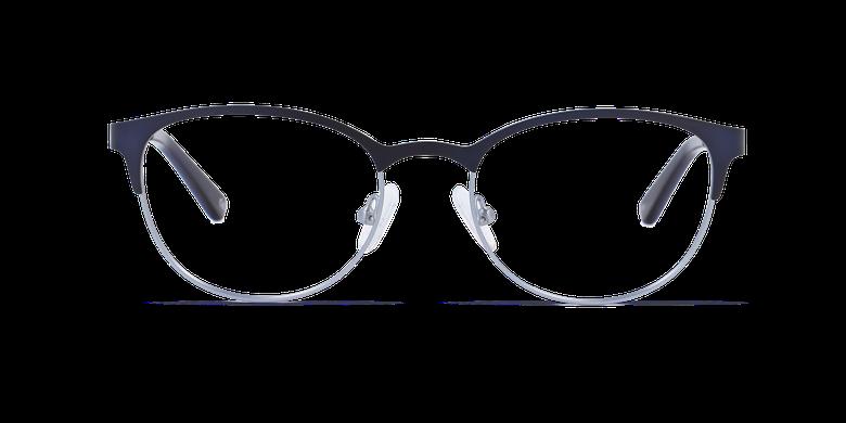Gafas oftálmicas mujer ESMERALDA azul