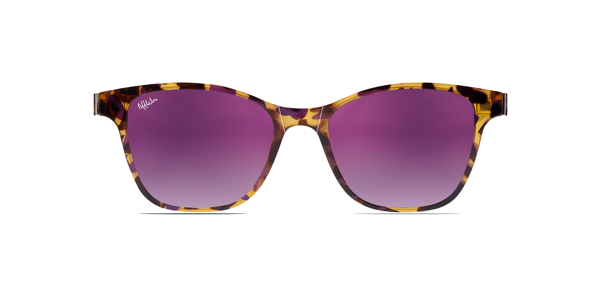 afflelou/france/products/smart_clip/clips_glasses/TMK17PO_TO01_LP06.png