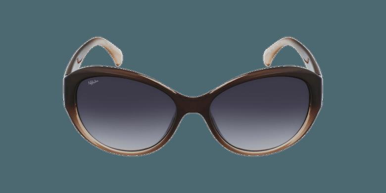 Óculos de sol senhora MARTINA PK rosa