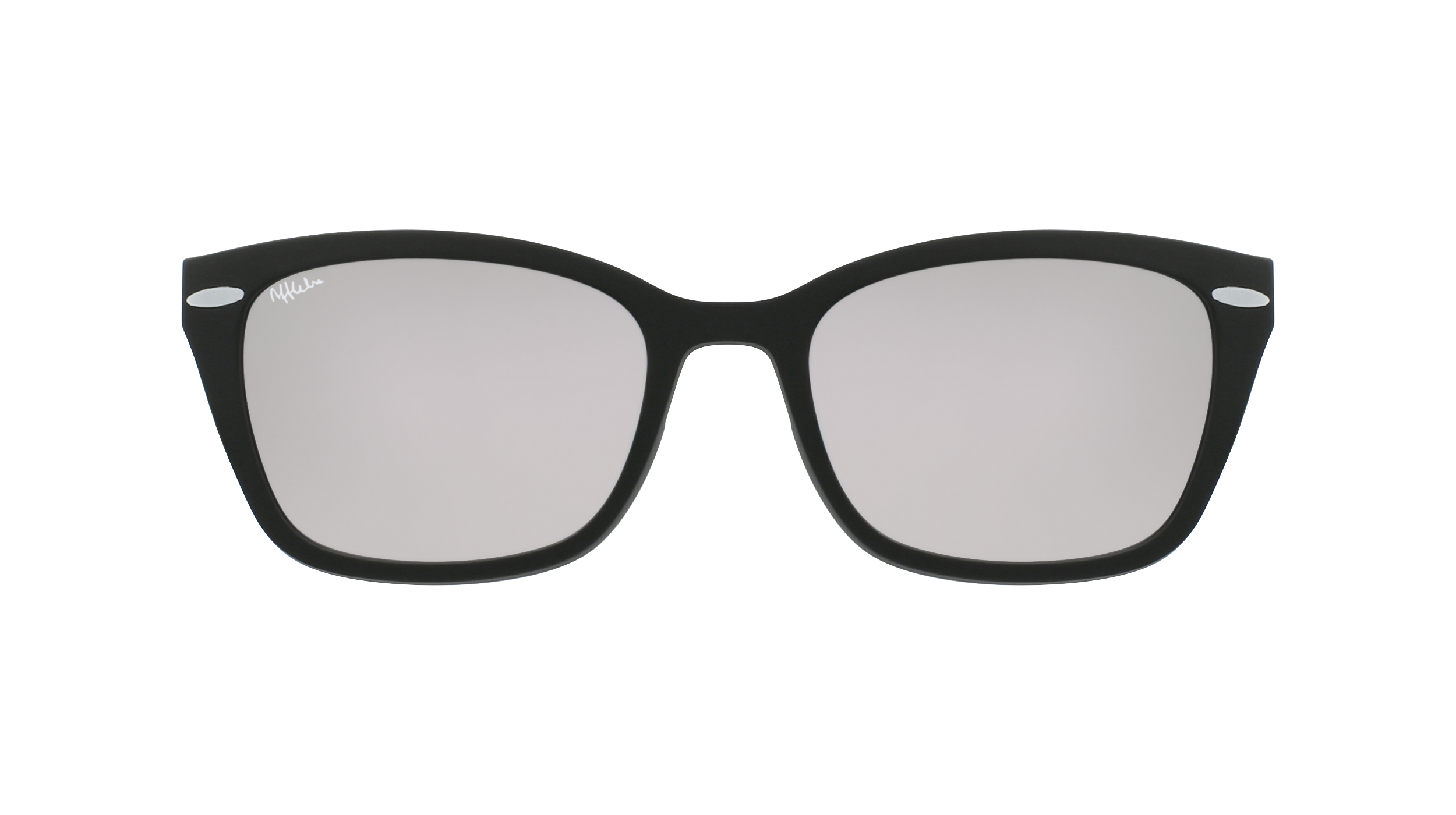 afflelou/france/products/smart_clip/clips_glasses/07630036459072.png