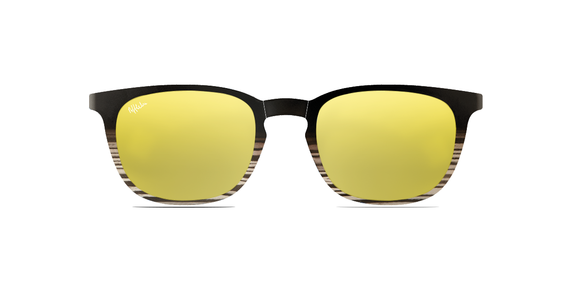afflelou/france/products/smart_clip/clips_glasses/TMK07YE_BK01_LY01.png