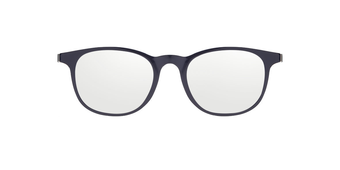 afflelou/france/products/smart_clip/clips_glasses/TMK20NV_BL01_LN01.png