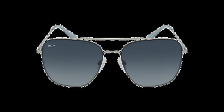 Óculos de sol homem VINAROZ SL prateado