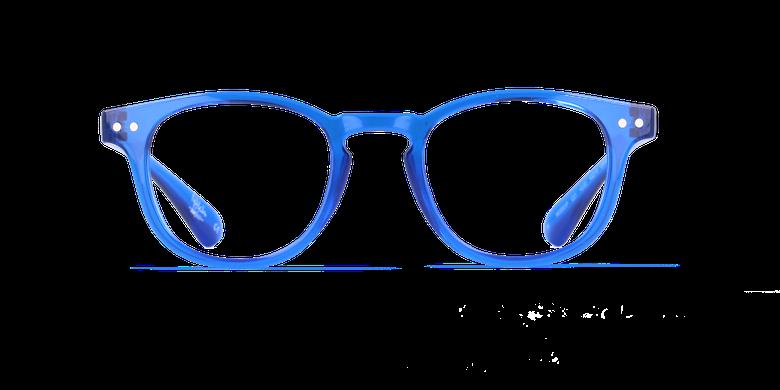 Óculos graduados criança BLUEBLOCK CRIANÇA azul