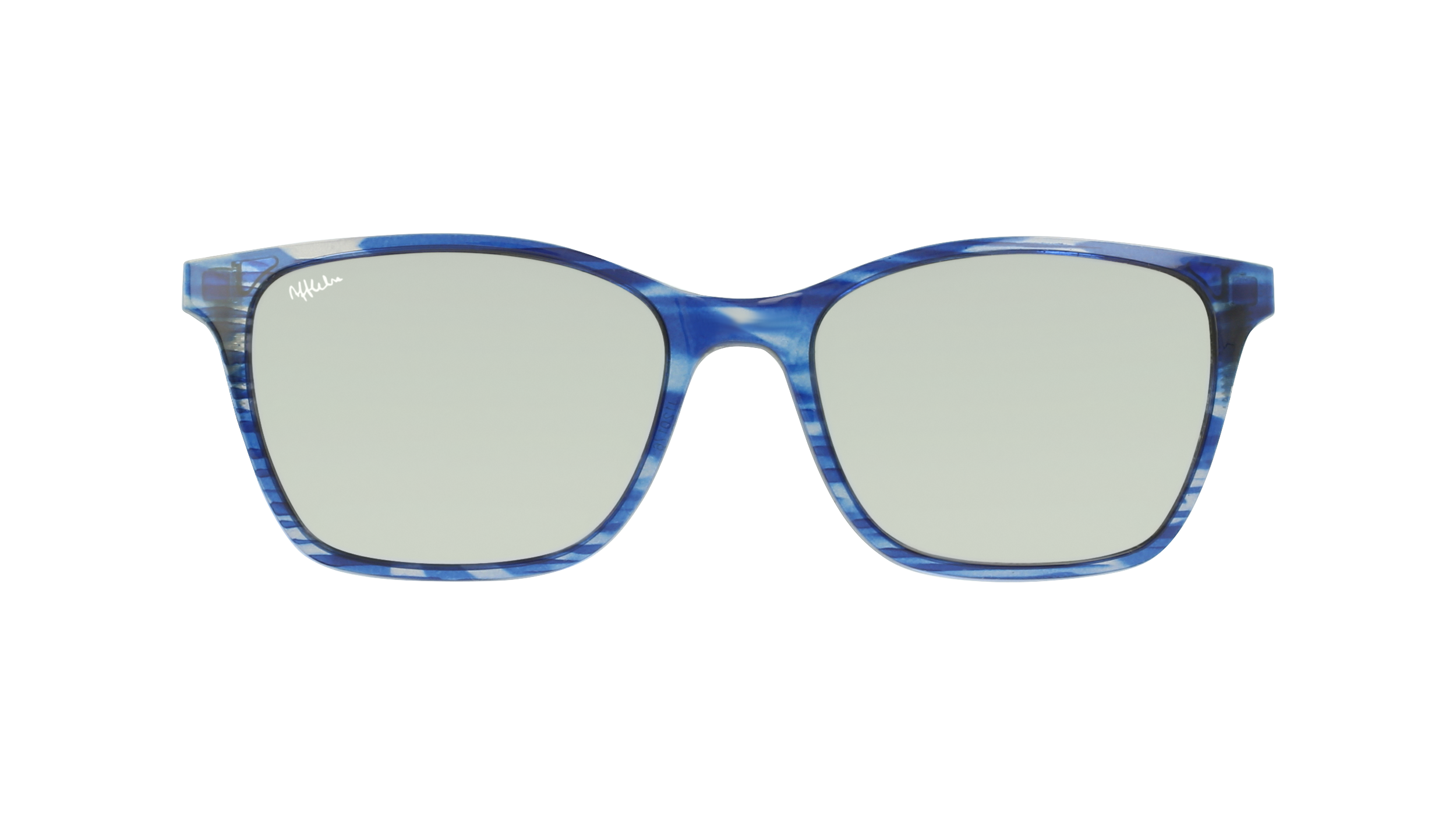 afflelou/france/products/smart_clip/clips_glasses/07630036457672.png