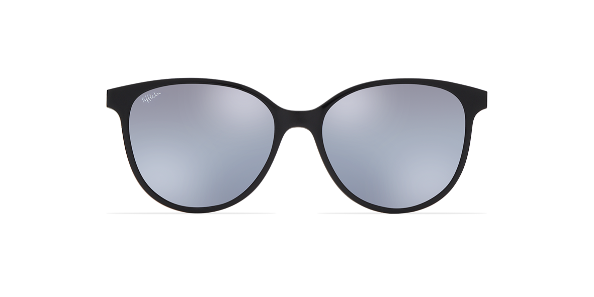 afflelou/france/products/smart_clip/clips_glasses/TMK29S4_BK01_GS01.png