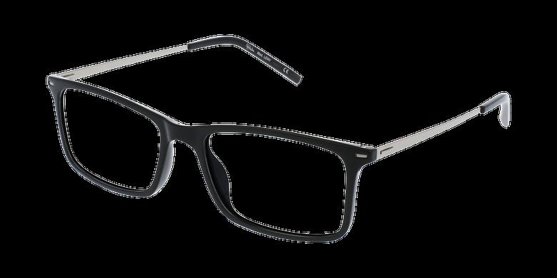 Lunettes de vue homme LENY noir/danio.store_catalog.filters.noir/gun