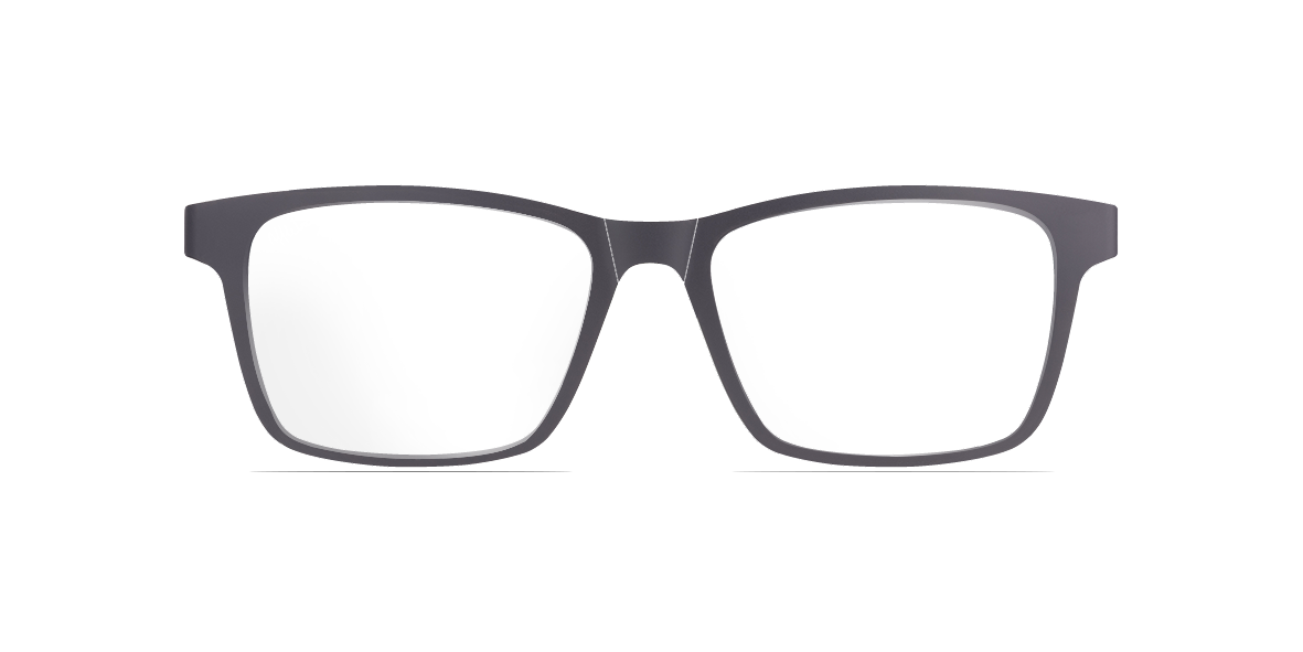 afflelou/france/products/smart_clip/clips_glasses/TMK01NV_C5_LN01.png
