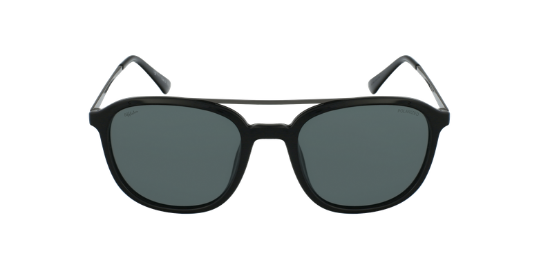 Óculos de sol DREW BK preto/cinzento