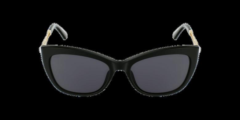 Lunettes de soleil femme SK0262 noir