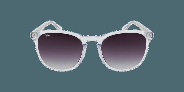 Óculos de sol JACK CR branco