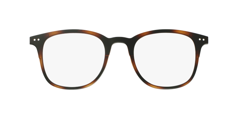 MAGIC CLIP 92 BLUEBLOCK - Vue de face