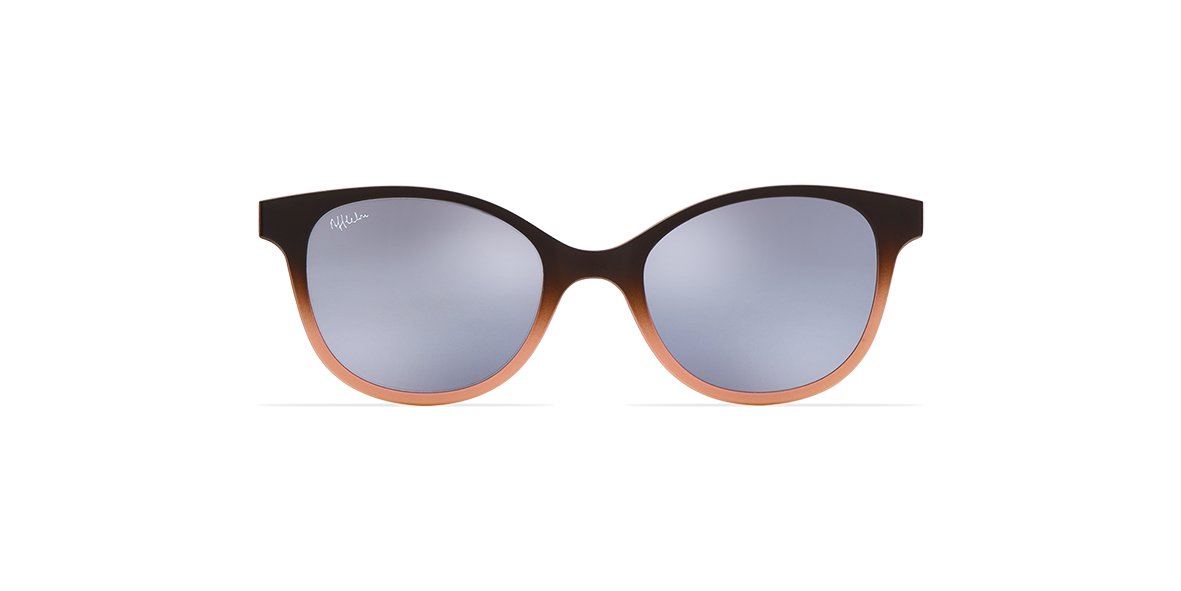 afflelou/france/products/smart_clip/clips_glasses/TMK31S4_PK01_GS01.png