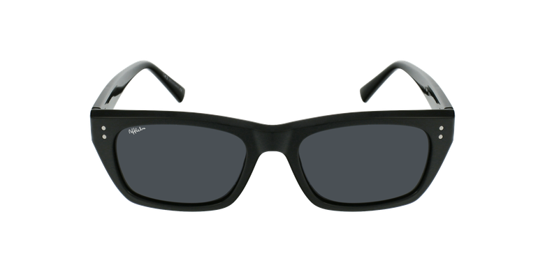 Óculos de sol senhora LIPSTICK BK tartaruga
