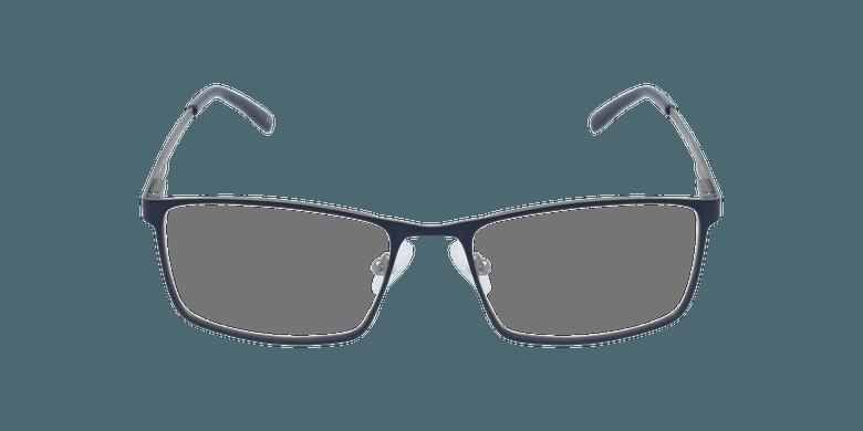 Óculos graduados homem CEDRIC BL (TCHIN-tCHIN +1€) azul/cinzento