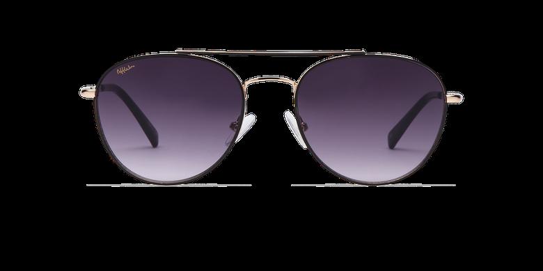 Óculos de sol homem LONDON preto