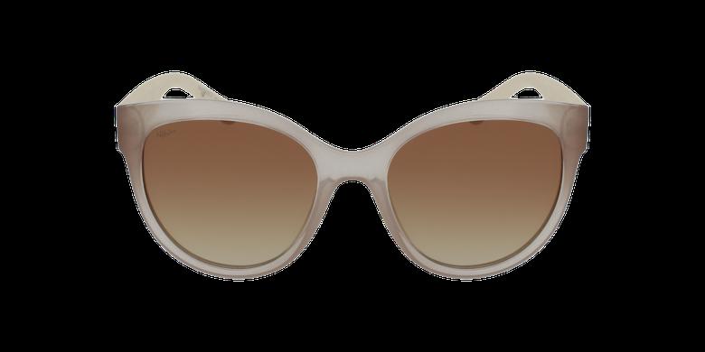 Óculos de sol senhora SAVANA PK rosa/bege