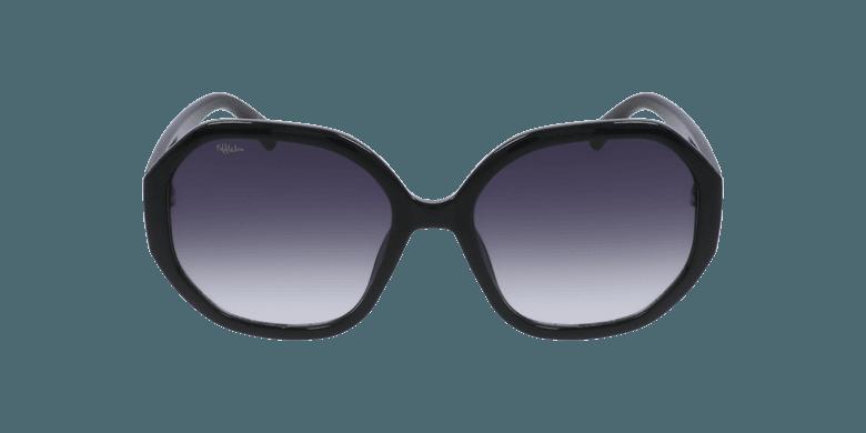 Óculos de sol senhora AURORA BK01 preto