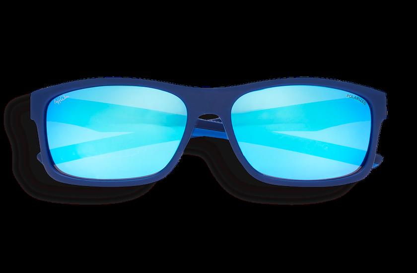 Gafas de sol hombre JESSE azul - danio.store.product.image_view_face