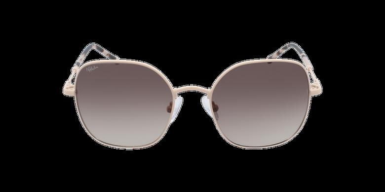 Óculos de sol senhora ALIX PK rosa
