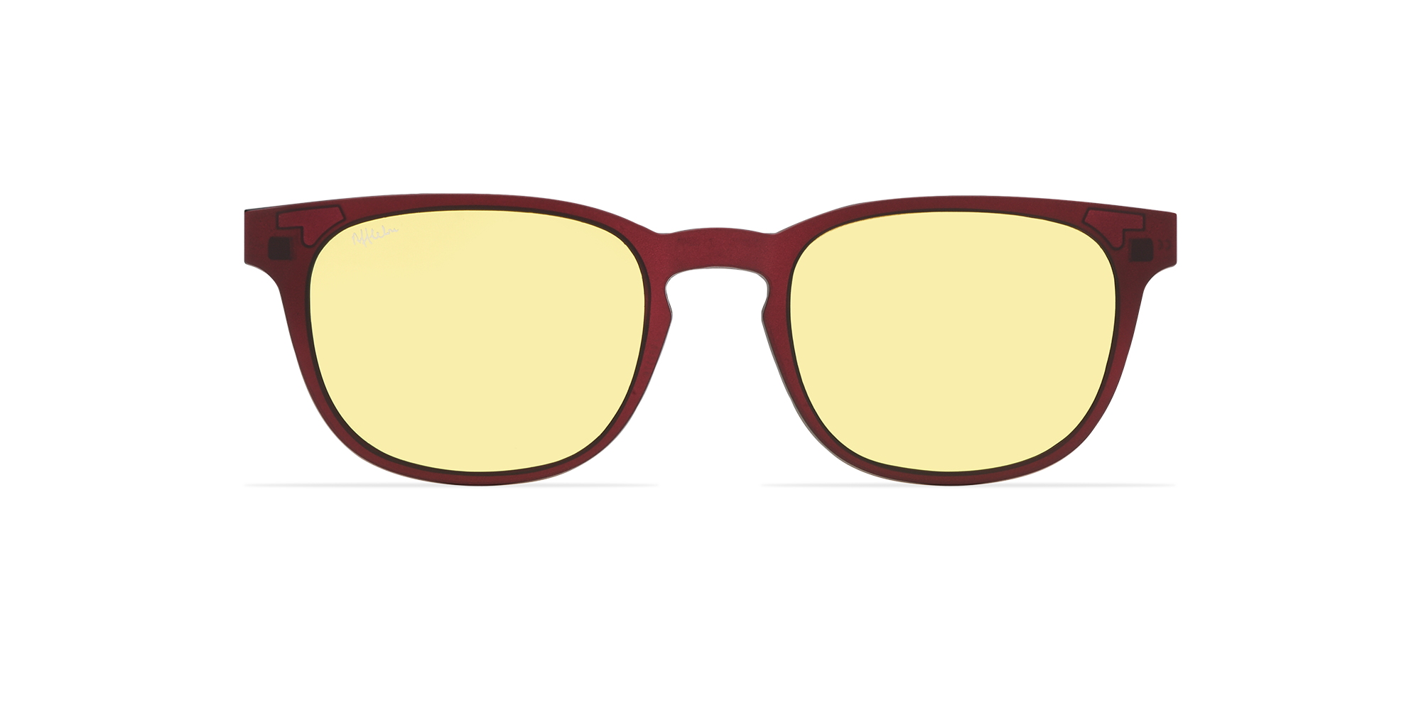 afflelou/france/products/smart_clip/clips_glasses/TMK33YERD015120.png
