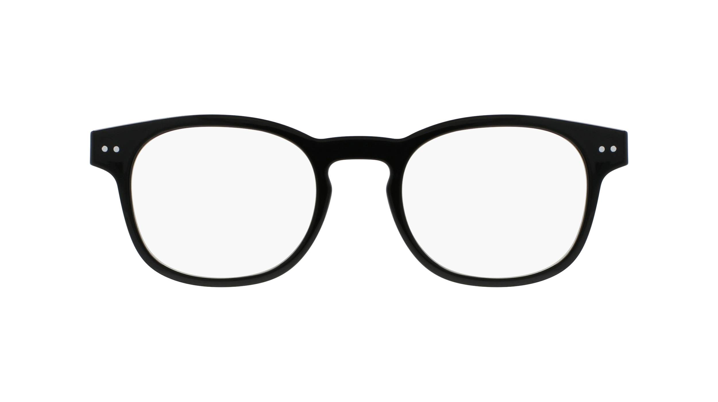 afflelou/france/products/smart_clip/clips_glasses/07630036436189.png