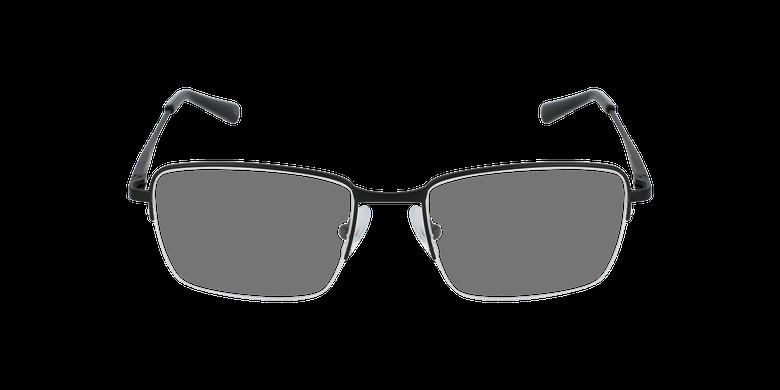 Óculos graduados homem Henry bk (Tchin-Tchin+1€) preto