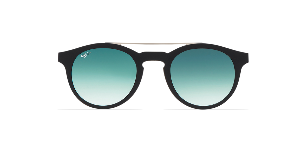 afflelou/france/products/smart_clip/clips_glasses/TMK10TB_BK01_LS20.png