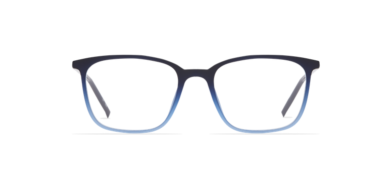 Gafas oftálmicas hombre LIGHT TONIC carey