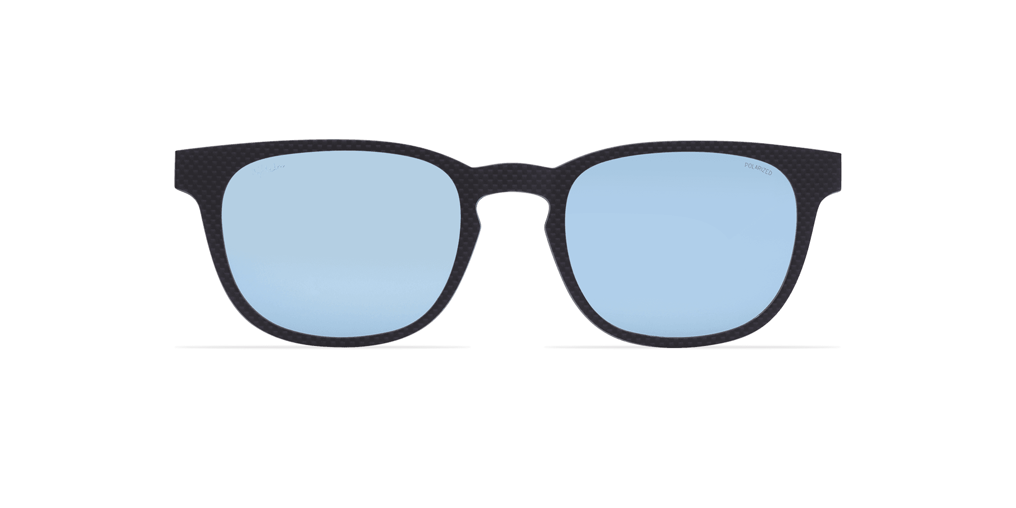 afflelou/france/products/smart_clip/clips_glasses/TMK33PRBK015120.png