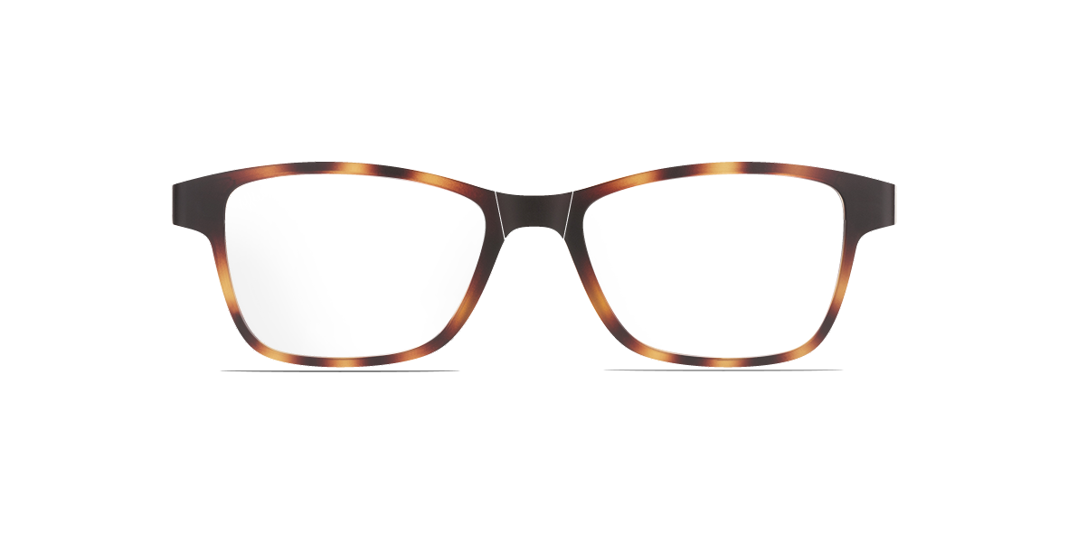 afflelou/france/products/smart_clip/clips_glasses/TMK04NV_C3_LN01.png