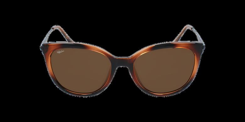 Óculos de sol senhora ALCALA TO tartaruga /preto