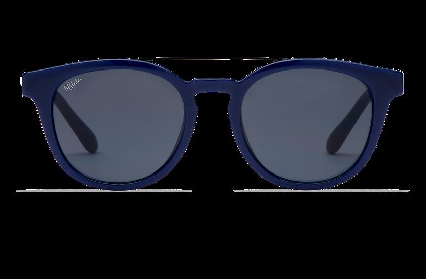 Gafas de sol niños ALIZOS azul - danio.store.product.image_view_face