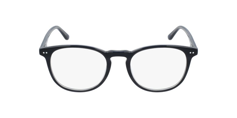 Óculos graduados homem FARES BL (TCHIN-TCHIN +1€) azul