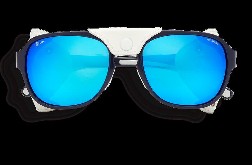 Gafas de sol hombre SCHUSS azul - danio.store.product.image_view_face