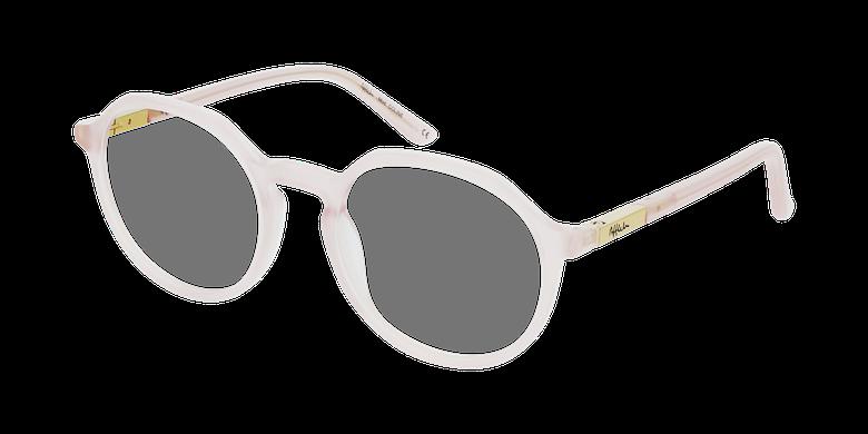 Óculos graduados senhora COLINE PK (TCHIN-TCHIN +1€) rosa